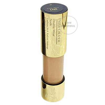 Estee Lauder Double Wear Nude Cushion Stick Radiant Makeup #3N1 IVORY BEIGE